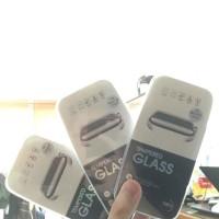 Harga Grosir Tempered Glass Samsung gear s2 Sport Classic Moto 360 2