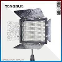 YN-300 Mark III - Yongnuo LED Light oke Grosir