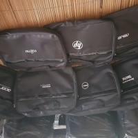 Tas Laptop Merek Dell, Hp, Lenovo, Fujitsu, Toshiba, Acer, Asus