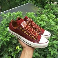Sepatu Converse Premium Classic Kw 1 / Sepatu Pria Wanita