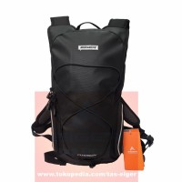 TAS EIGER HYDRO BACKPACK 2489 FUSSION