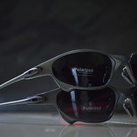 Kacamata Super Trendy Oakley Romeo Sunglas Sunglasses