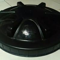 Harga Tangki Air Penguin Buktikan Hargano.com