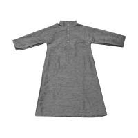 BAJUYULI - Baju Muslim Anak Laki Laki Koko Gamis - Abu Misty