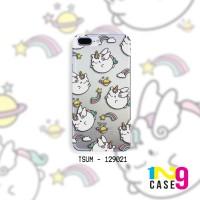 Custom Case Harga Pabrik Instagram - Oppo Vivo Mi Apple Samsung DLL