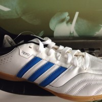 NEW Sepatu futsal adidas 11questra pro in original 100