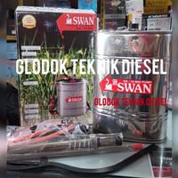 Harga Alat Semprot Hama Sprayer Katalog.or.id