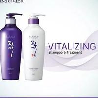 Shampoo Korea Daeng Gi Meo Ri