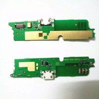 FLEXIBLE CONNECTOR CHARGER LENOVO A859 / A 859