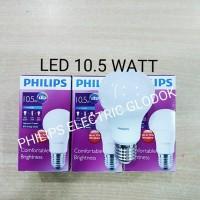 Promo Terbaru! LAMPU PHILIPS LED 105 W 105 WATT 105 W 105 WATT