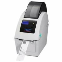 Printer Barcode TSC TTP-225w | Printer Gelang Pasien TSC TTP-225w
