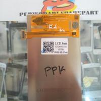 LCD SAMSUNG PRIME J2 PRIME G530 G531 G532