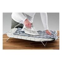 IKEA Meja Setrika Lipat - Foldable Ironing Board