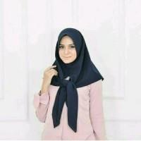 Jilbab SegiTiga Cantik Murah