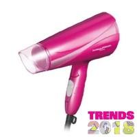 Tescom Negative Ions NTID45 Hair Dryer