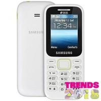 BARU Samsung Pyton SM-B310E Original 100% Garansi Nasional 1 Tahun