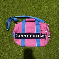 Tas slingbag Tommy Hilfiger
