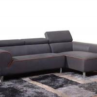 Fabelio Noka Corner Sofa (L shape, left)