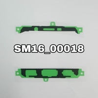 Adhesive Double tip Lem LCD Samsung Galaxy A7 2016 SM-A710