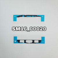 Adhesive Double tip Lem LCD Samsung Galaxy Note 5 SM-N920