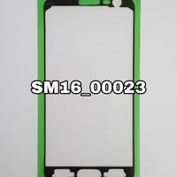 Adhesive Double tip Lem LCD Samsung Galaxy J3 2016 SM-J320