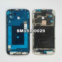 Frame Tulang tengah Tatakan LCD Samsung Galaxy S4 GT-I9500 Original