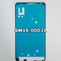 Adhesive Double tip Lem LCD Samsung Galaxy Note 3 SM-N900