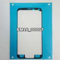 Adhesive Double tip Lem LCD Samsung Galaxy S5 SM-G900