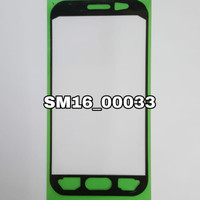 Adhesive Double tip Lem LCD Samsung Galaxy J1 ace SM-J110
