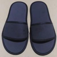 sandal hotel,slipper,souvenir,rumah sakit,villa,spa,amenities 4mm