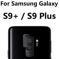 Camera Lens Samsung Galaxy S9 / S9 PLUS Anti Gores Kamera