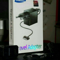 CHARGER SAMSUNG GALAXY TAB ORIGINAL