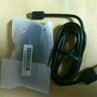 KABEL DATA XIAOMI REDMI NOTE USB MICRO ORIGINAL 100% USB CABLE
