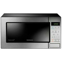 SAMSUNG Microwave Oven - ME83M