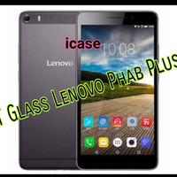 Tempered Glass Lenovo Phab Plus