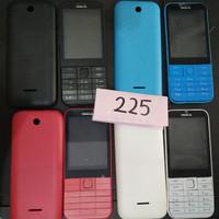 Info Nokia 225 Katalog.or.id