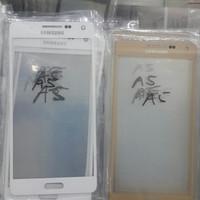 KACA LCD SAMSUNG A5 2015 A500 ORIGINAL