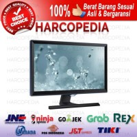 Harga Monitor Hargano.com