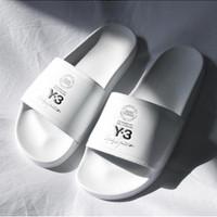 Adidas Y3 Adilette Sandal