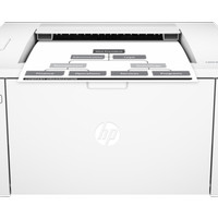 PRINTER HP LASERJET PRO M102 MONO BLACK ( Pengganti P1102 )
