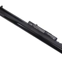 Baterai Laptop HP Pavilion 14-R201TX R202TX R203TU R204 Berkualitas