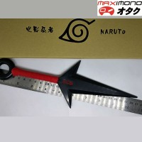 Harga Kunai Minato Hargano.com