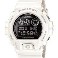 CASIO G-SHOCK DW-6900NB-7DR ORIGINAL