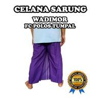 Sarung Celana Wadimor Dewasa