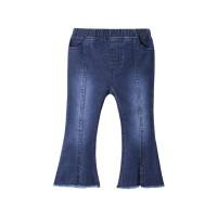 Mom N Bab Long Pants Jeans Chloe