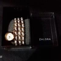 jam tangan zalora / bracelet watch