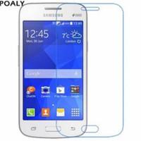 Anti Glare Samsung Galaxy Star  Plus