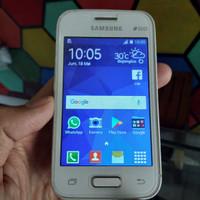 Daftar Harga Samsung Galaxy Young Second Termurah Tabel Harga