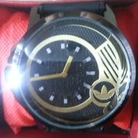 Jam Tangan Adidas ADH 2912