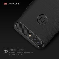 FIBER LINE ONEPLUS 5 OP5 1 5 ONEPLUS5 SPG LIKE CASING COVER HP